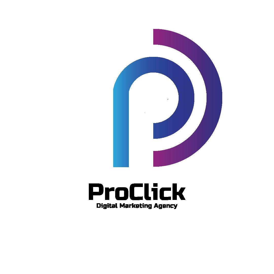 بلاگ پروکلیک | آژانس دیجیتال مارکتینگ - تولید محتوای ارزشمند