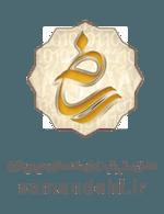 نماد ساماندهی وزارت ارشاد